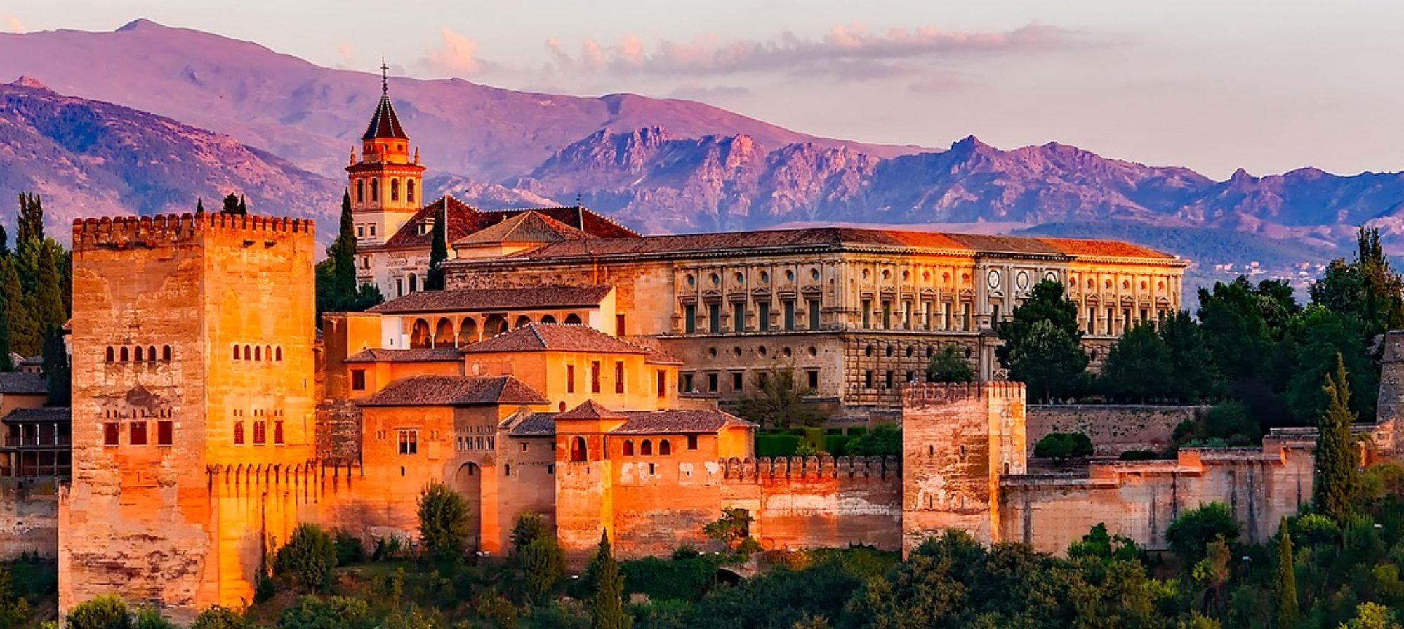Hoy Granada